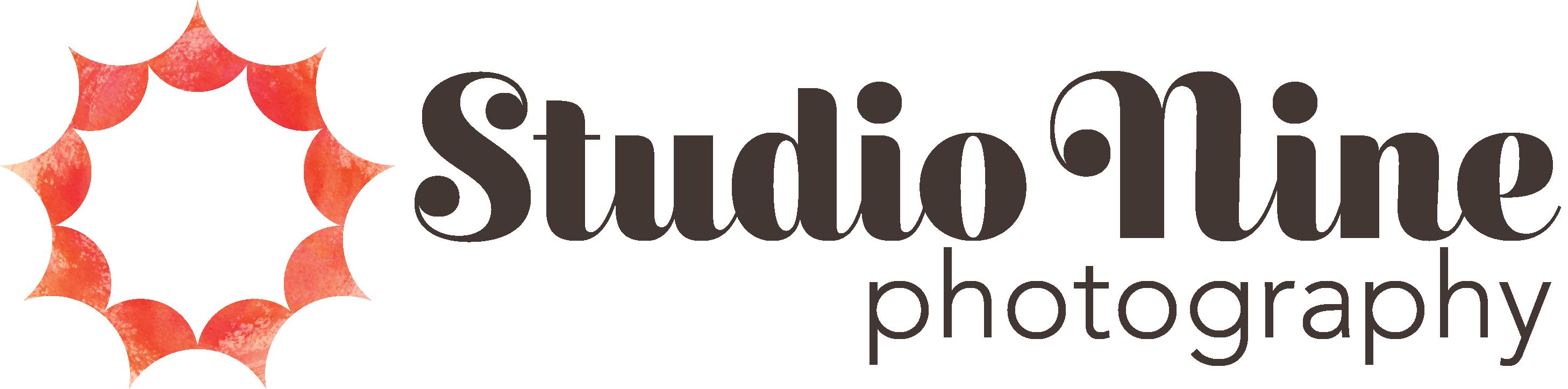 Studio Nine Photography