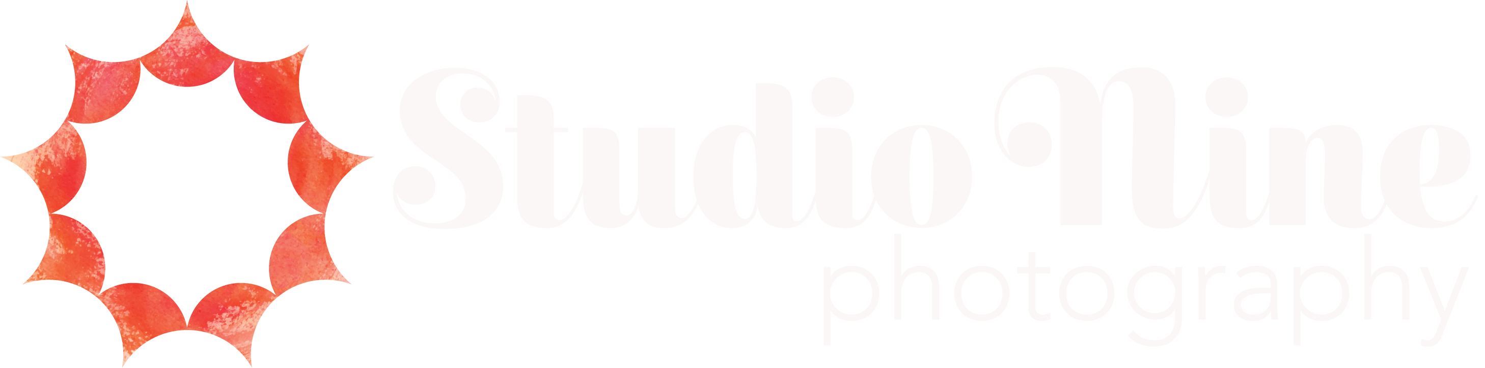 Studio Nine Photography